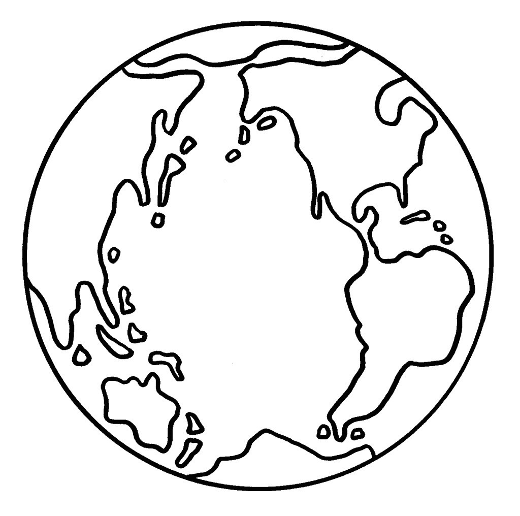 earth coloring sheet earth day coloring pages coloring pages to print coloring sheet earth