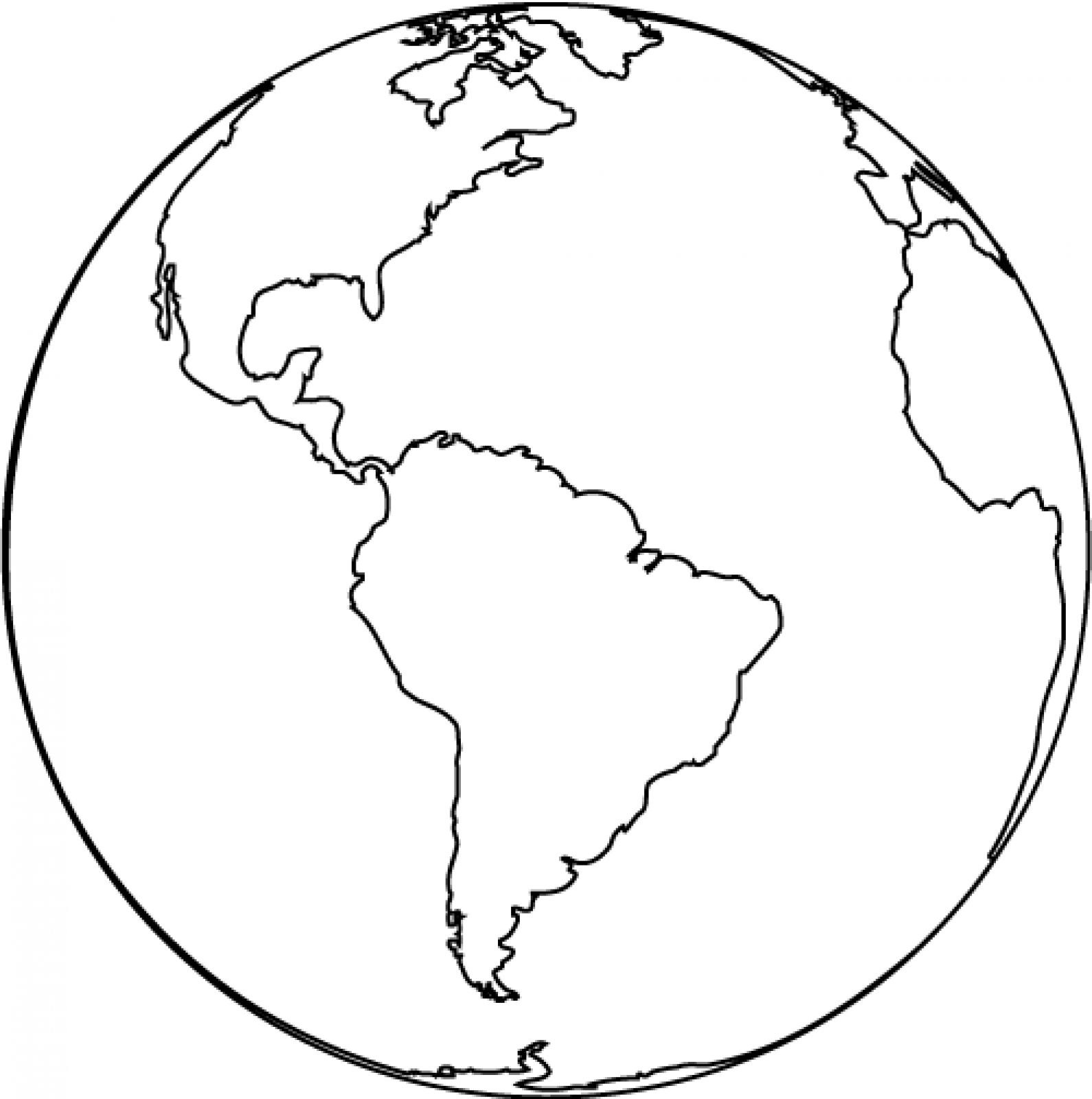 earth coloring sheet earth day coloring pages preschool and kindergarten coloring sheet earth