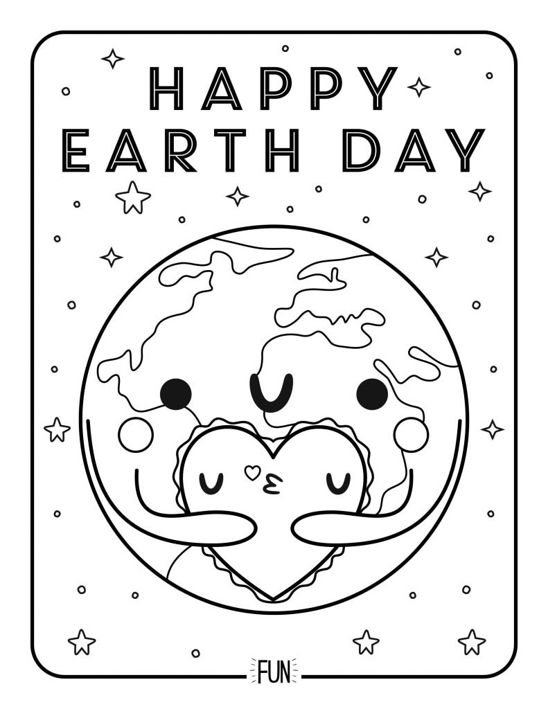 earth coloring sheet earth day coloring pages wallpapers coloring home coloring sheet earth