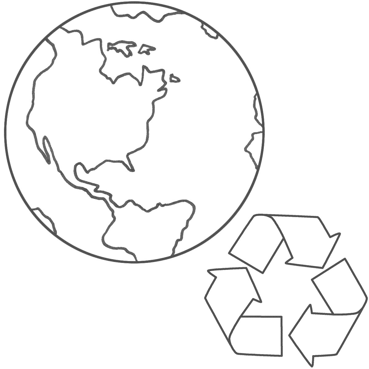 earth coloring sheet get this printable earth coloring pages online gvjp11 coloring sheet earth