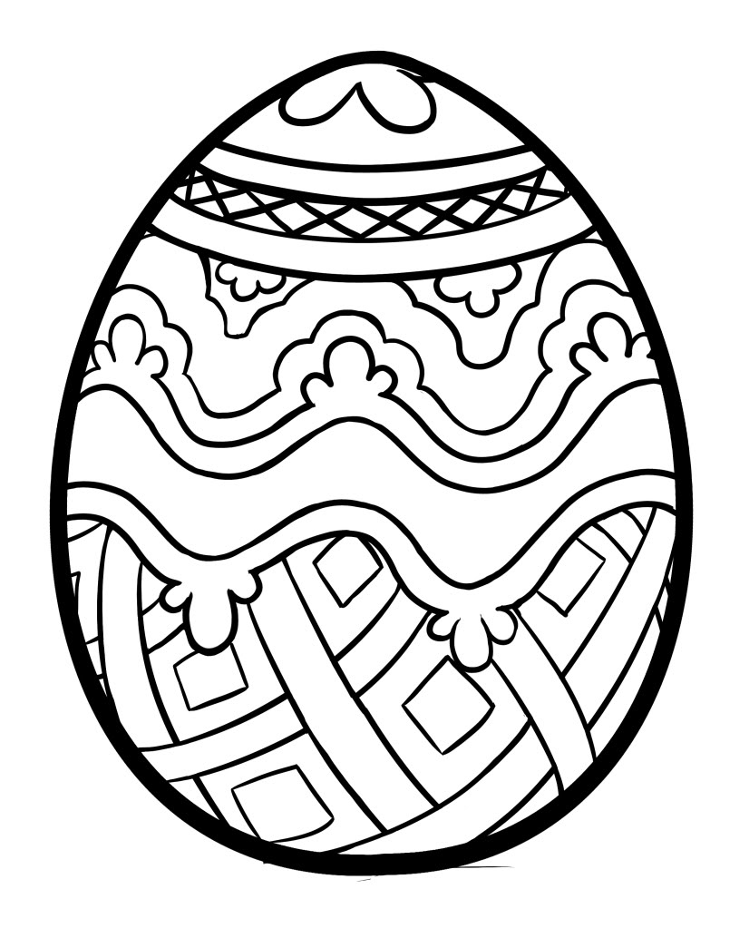 easter coloring sheets 5 free printable easter coloring pages for adults that coloring easter sheets