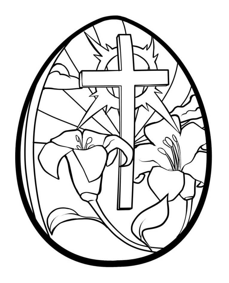 easter coloring sheets easter coloring pages best coloring pages for kids coloring sheets easter