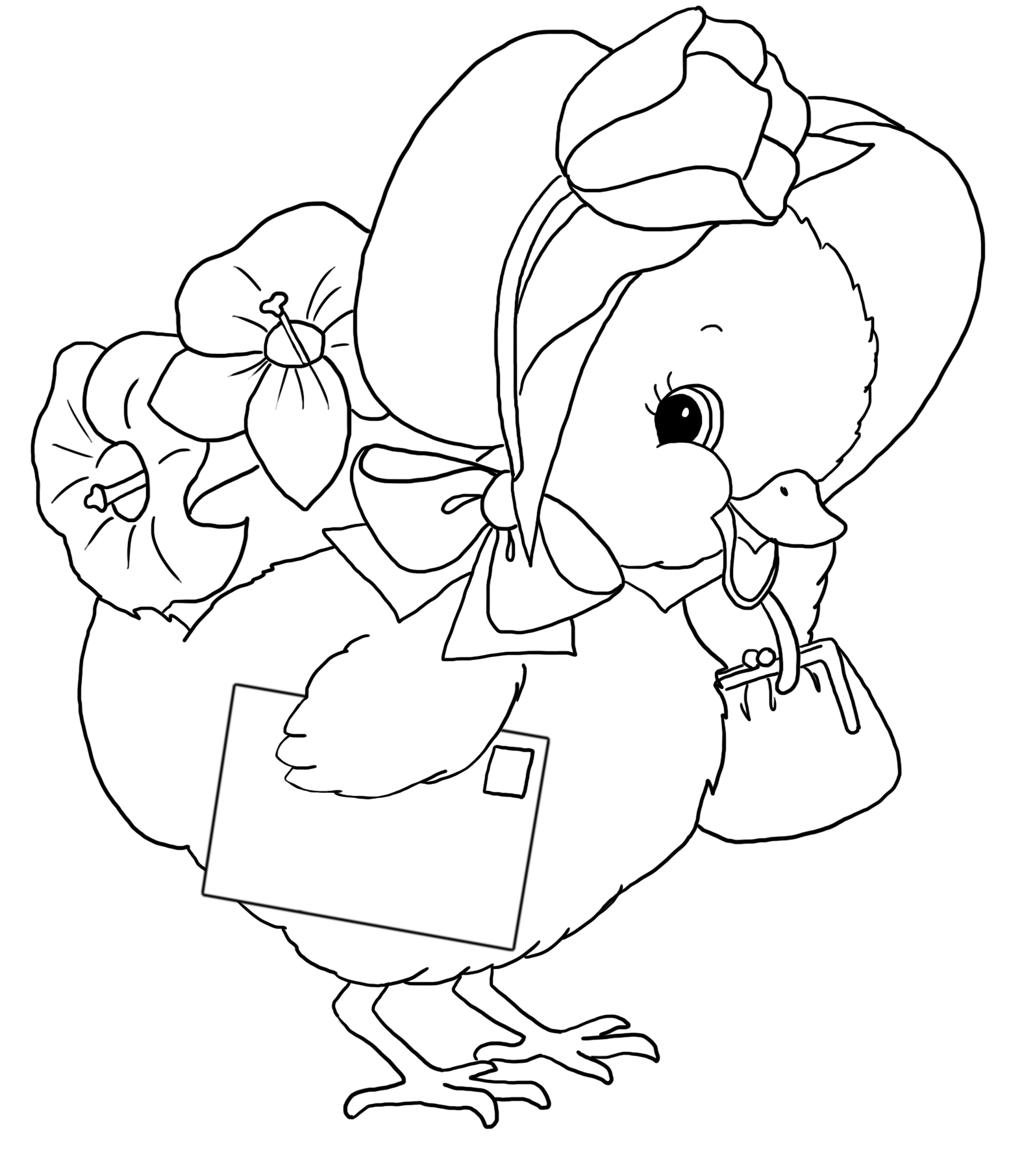 easter coloring sheets paw patrol easter coloring pages at getcoloringscom easter sheets coloring