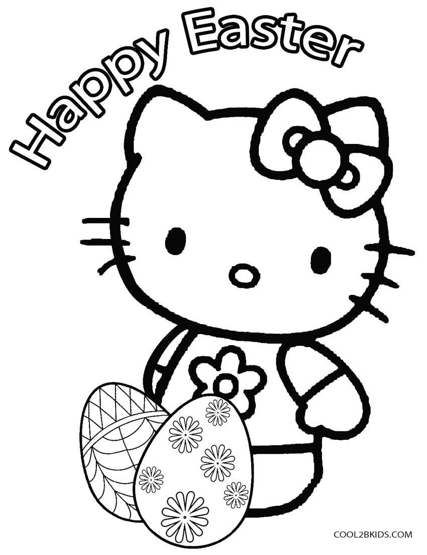 easter coloring sheets sweet and sunny spring easter coloring pages sheets easter coloring