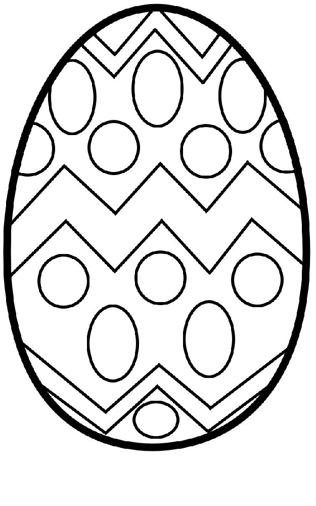 easter egg templates easter art projects for kids ken bromley art supplies easter templates egg