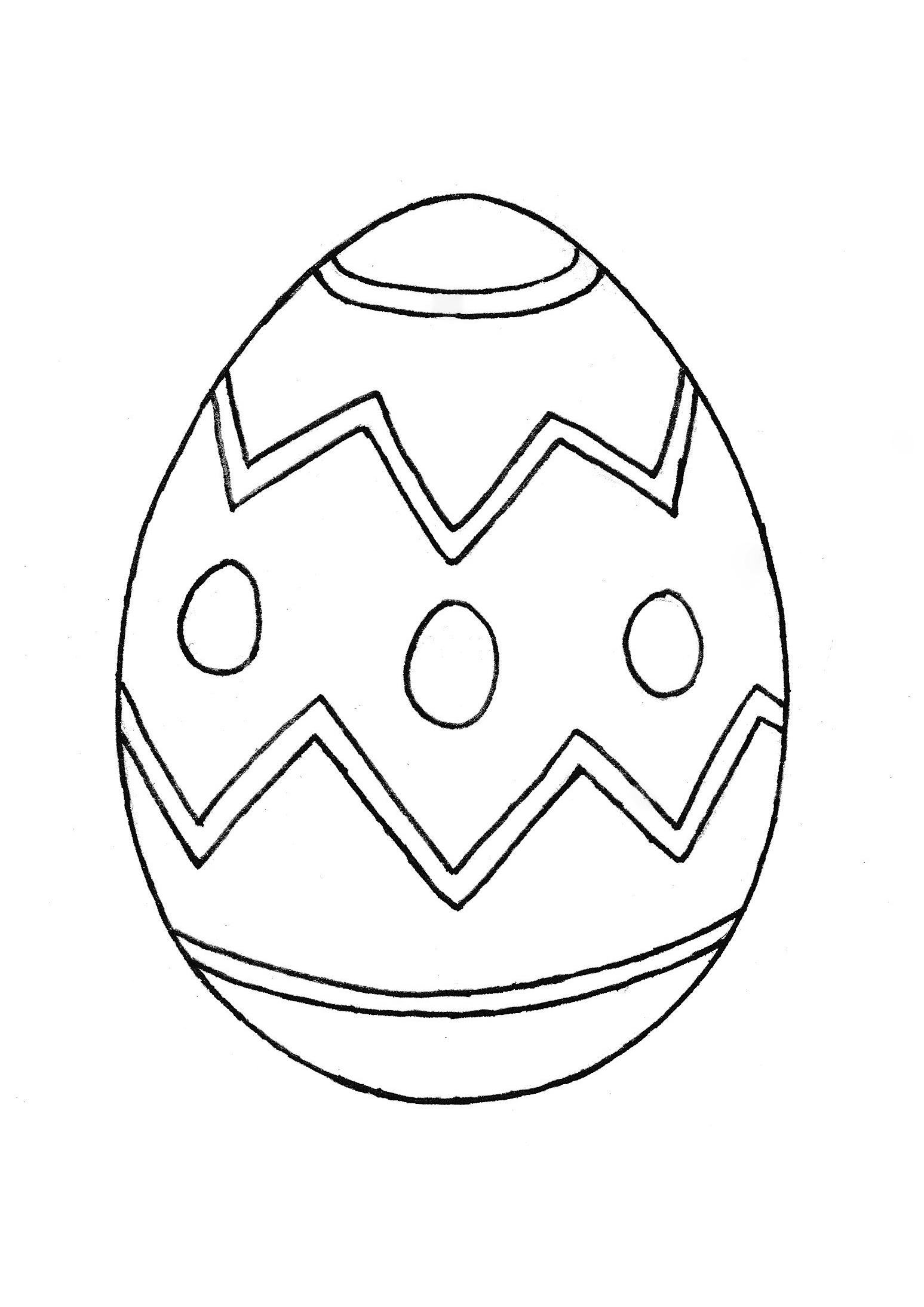 easter egg templates easter egg templates for fun easter crafts skip to my lou easter egg templates