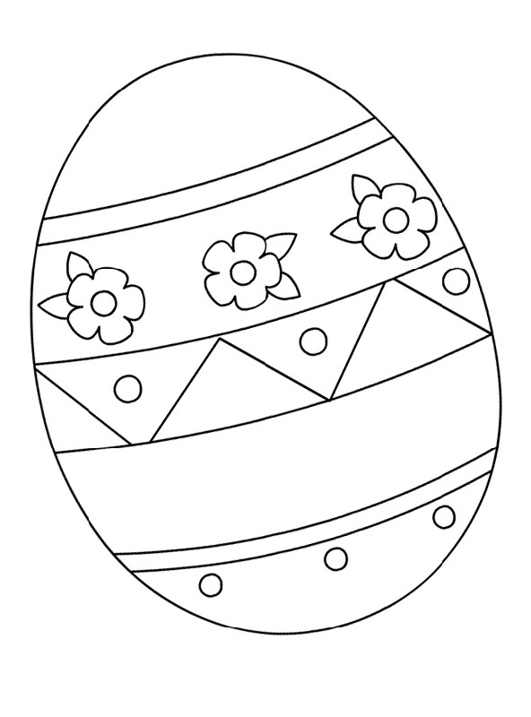 easter egg templates easter egg templates for fun easter crafts skip to my lou templates egg easter 1 1