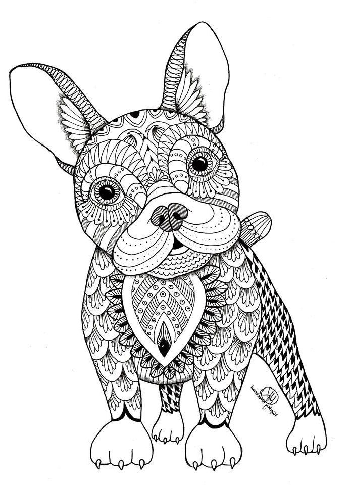 easy animal mandala coloring pages animal mandala coloring pages free printable adult mandala pages coloring easy animal