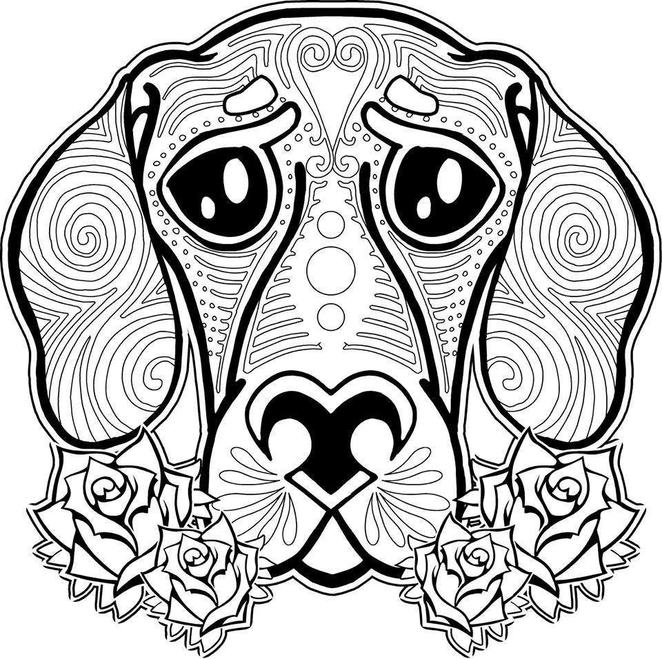 easy animal mandala coloring pages coloring books simple mandala coloring pages book of pages mandala animal easy coloring