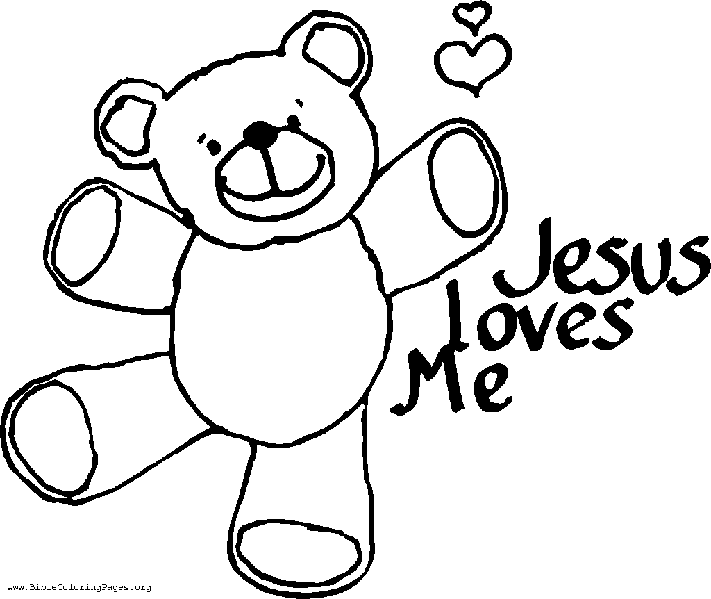 easy bible coloring pages 206 best images about adult scripture coloring pages on coloring pages bible easy