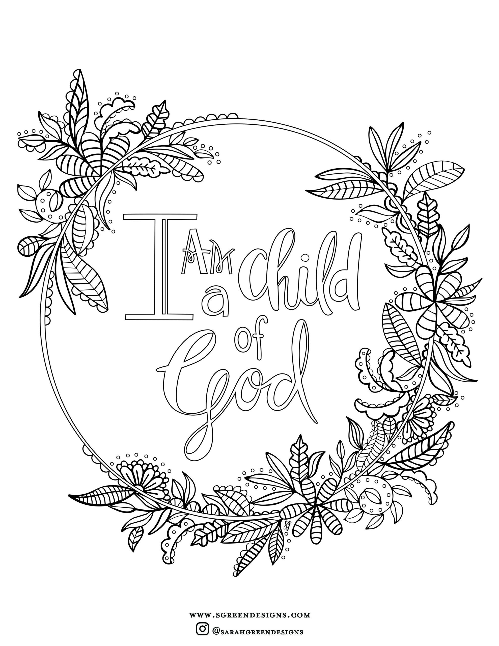 easy bible coloring pages 5 bible verse coloring pages inspirational by bible coloring pages easy