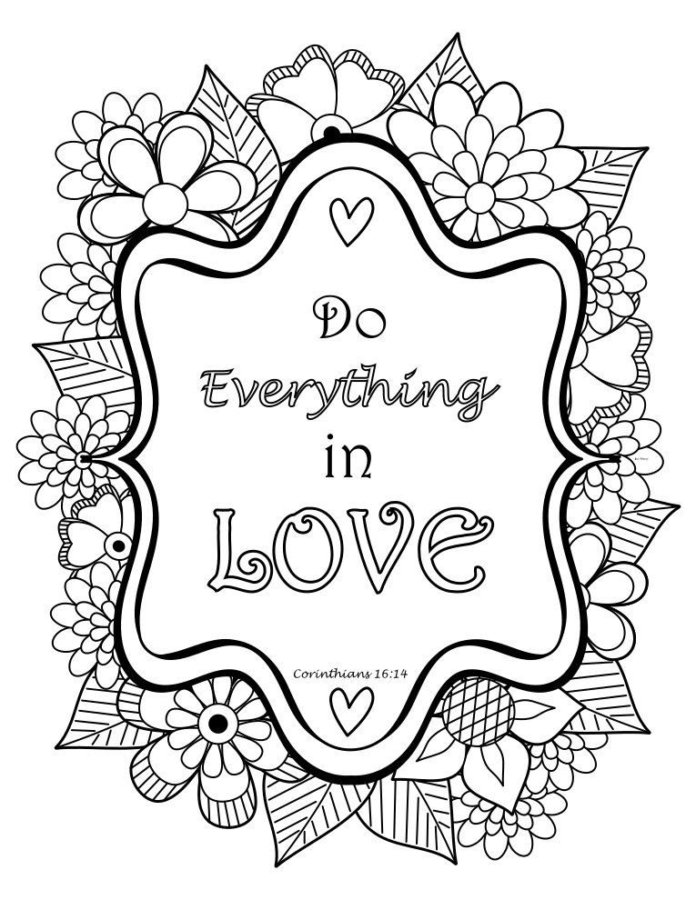 easy bible coloring pages 5 bible verse coloring pages inspirational quotes original coloring bible pages easy