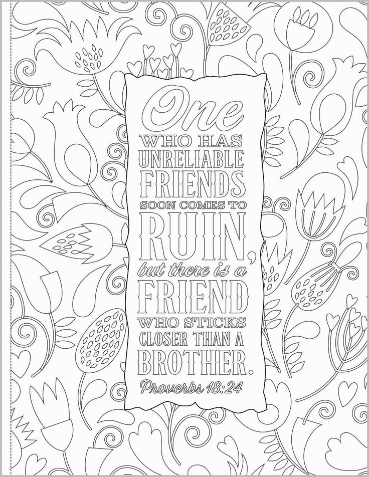 easy bible coloring pages 5 bible verse coloring pages pack 2 simple by bible coloring pages easy