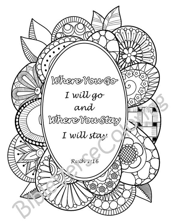 easy bible coloring pages bible coloring pages for kids free printables coloring easy pages bible