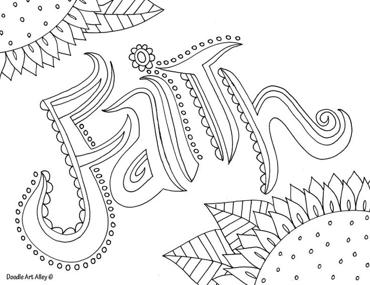 easy bible coloring pages easy bible verse coloring pages pages coloring bible easy