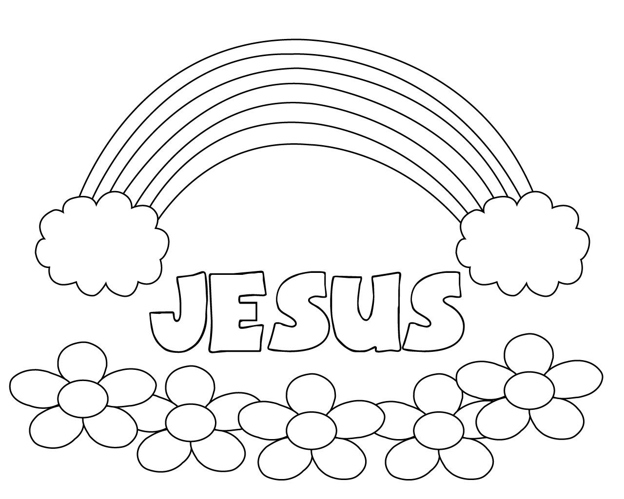 easy bible coloring pages must have free bible verse printable coloring sheets pages bible easy coloring