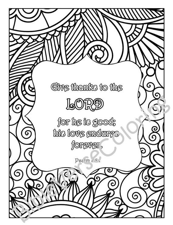 easy bible coloring pages preschool coloring pages easy pdf printables ministry to bible easy coloring pages