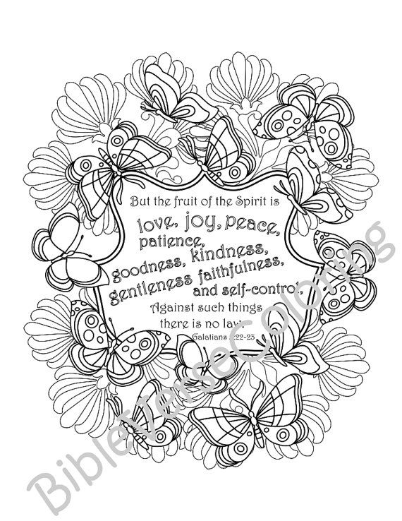 easy bible coloring pages set of 8 bible coloring bookmarks cute christian markers easy coloring bible pages