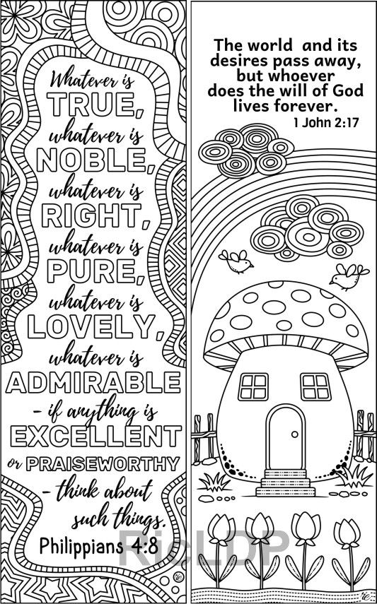 easy bible coloring pages top 10 free printable bible verse coloring pages online coloring pages bible easy