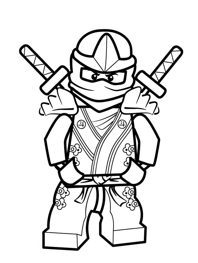 easy boy coloring pages boy coloring pages to download and print for free pages boy easy coloring