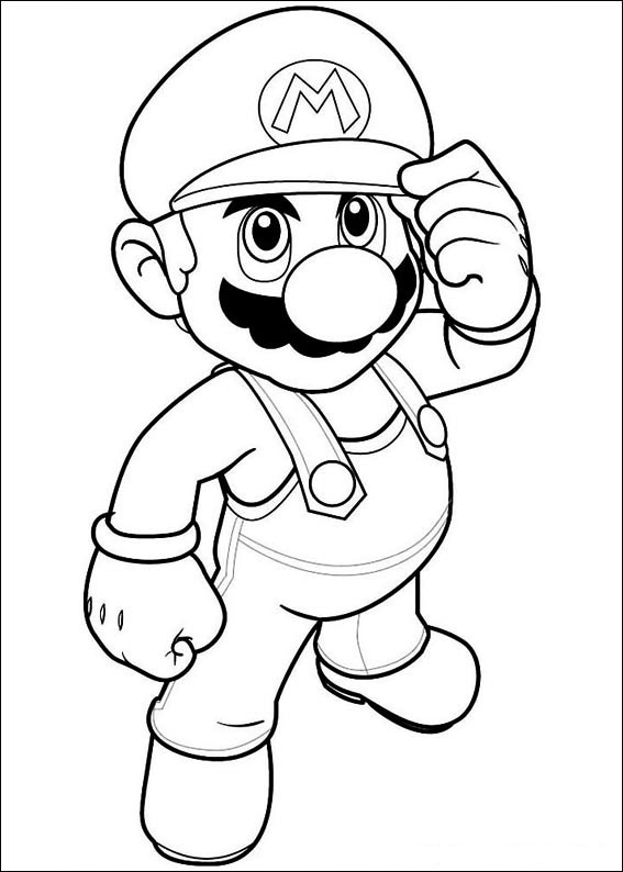 easy boy coloring pages coloring pages easy on the eye color pages for boys 101 boy pages coloring easy