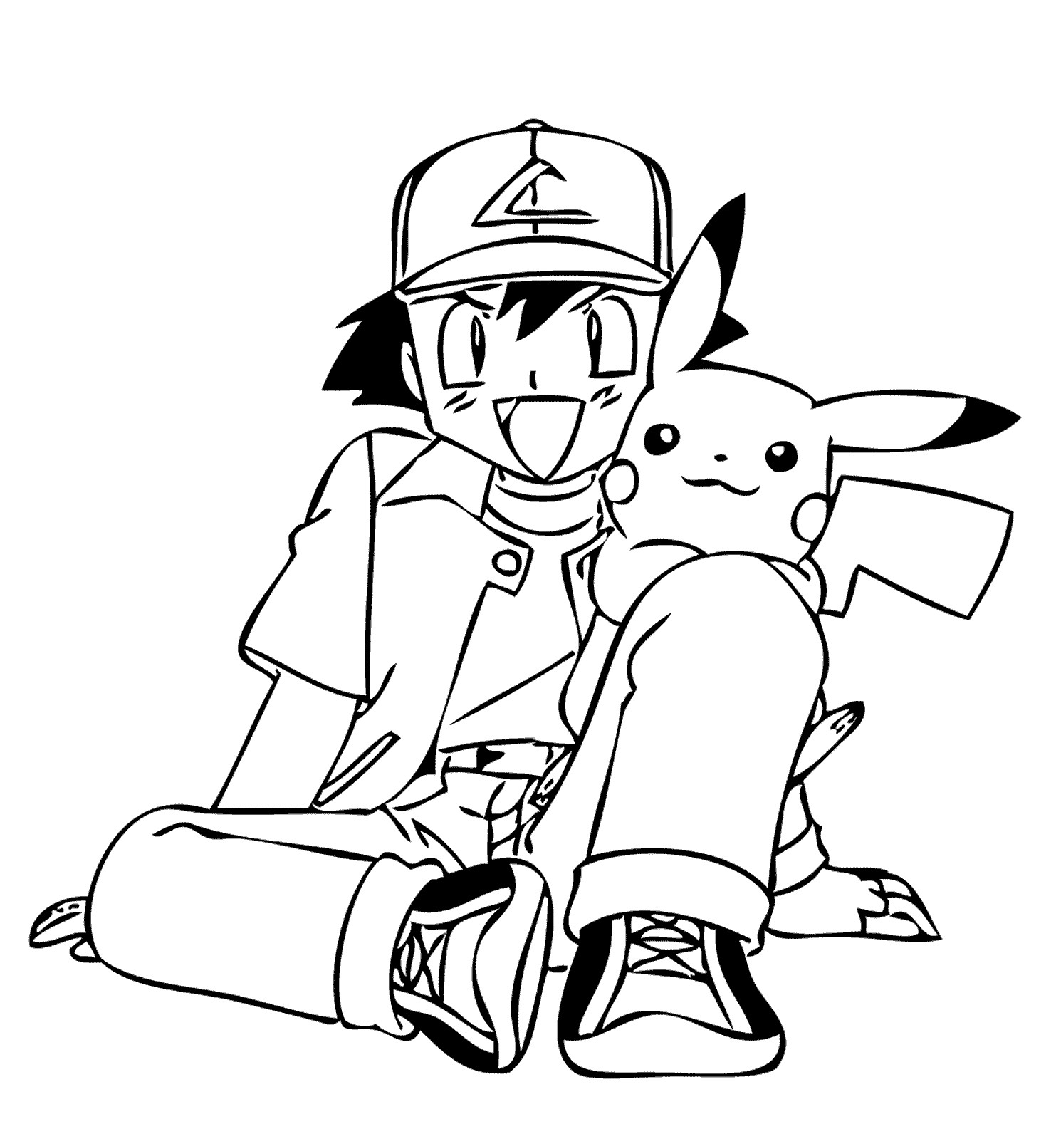 easy boy coloring pages coloring pages free coloring pages of easy drawings of boy pages easy coloring