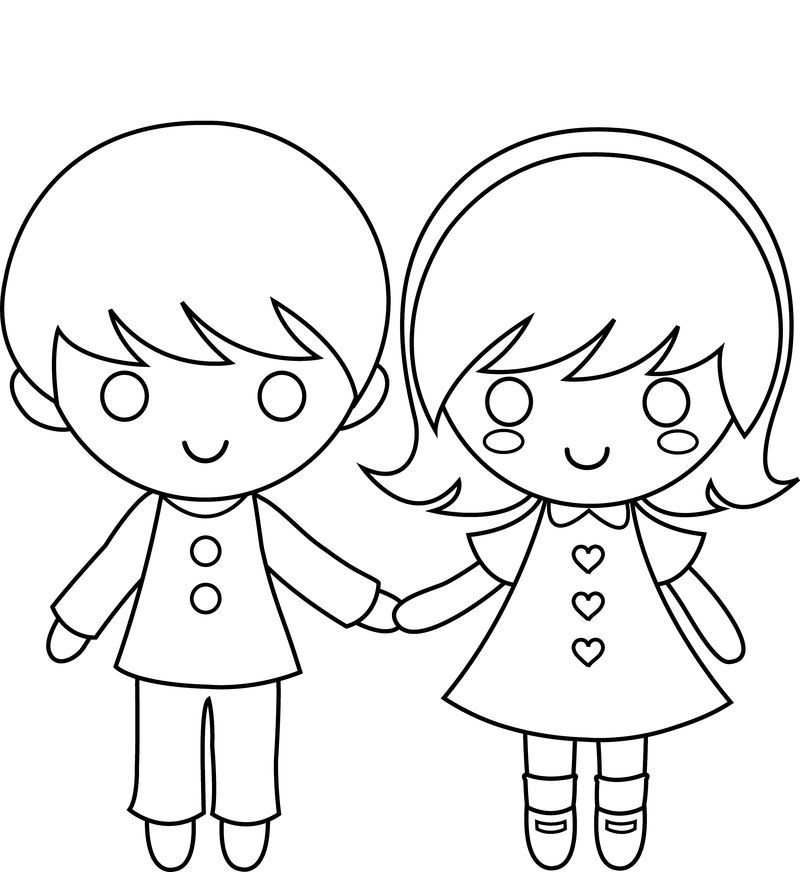 easy boy coloring pages coloring pages photo free boys coloring pages images coloring pages easy boy