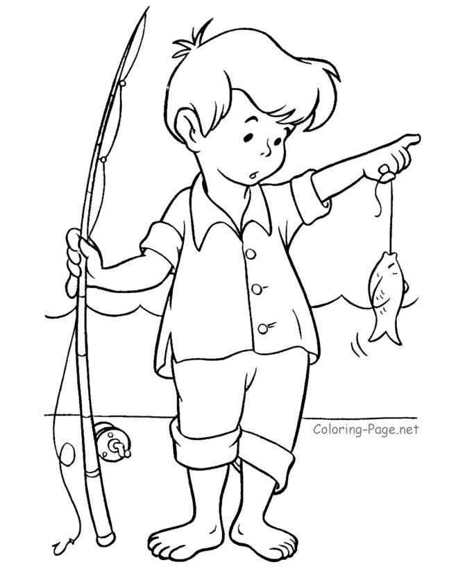 easy boy coloring pages drummer boy facing simple drum set coloring pages kids boy pages coloring easy
