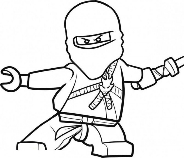easy boy coloring pages simple boys coloring pages pages boy easy coloring