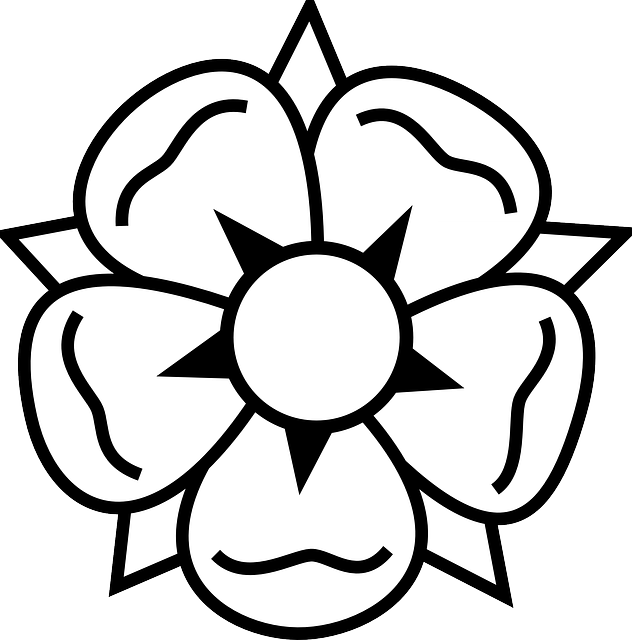 easy cute rose coloring pages free cartoon roses pictures download free clip art free cute easy coloring rose pages