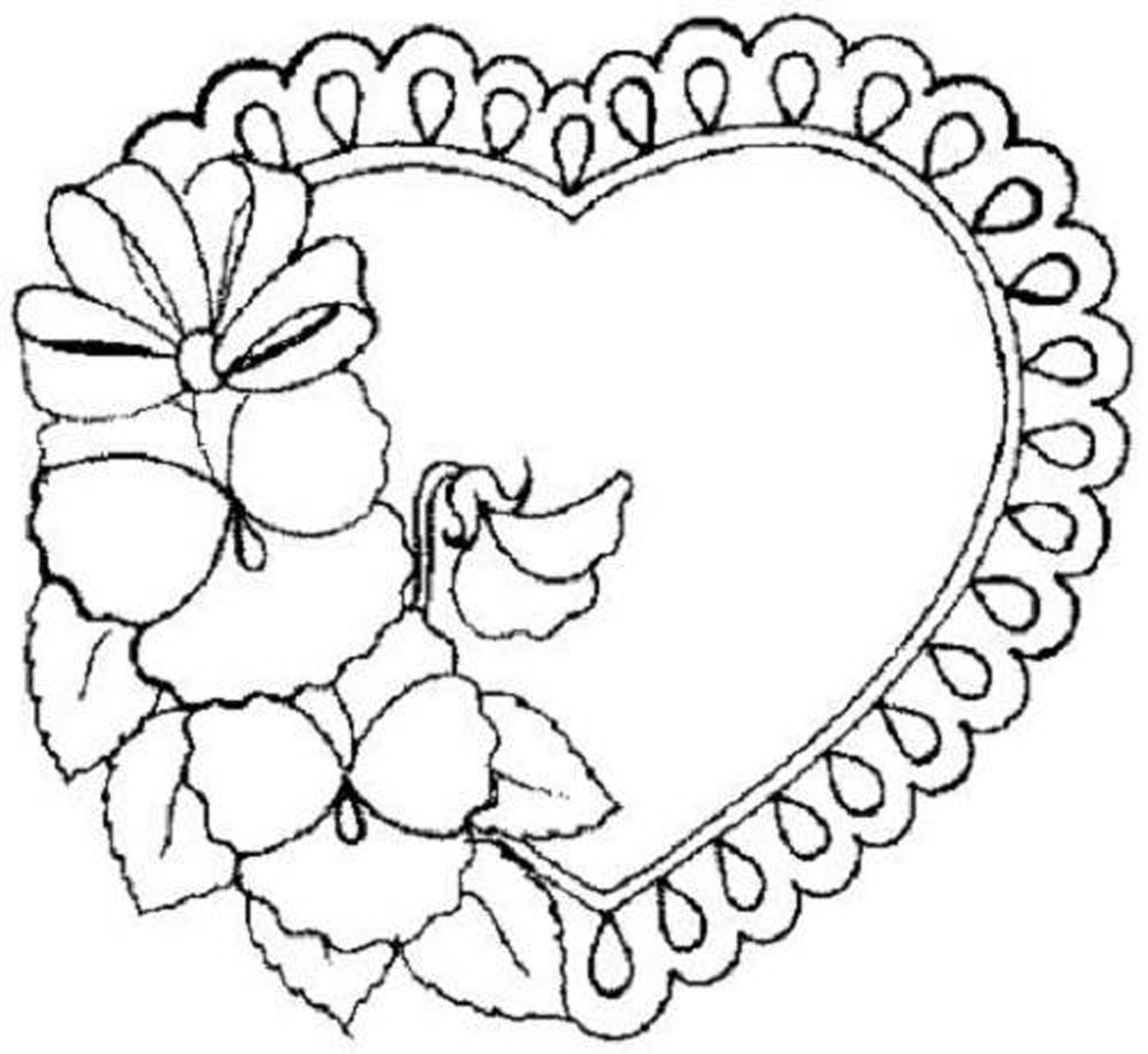 easy cute rose coloring pages free girls flowers coloring pages download free clip art pages easy rose cute coloring