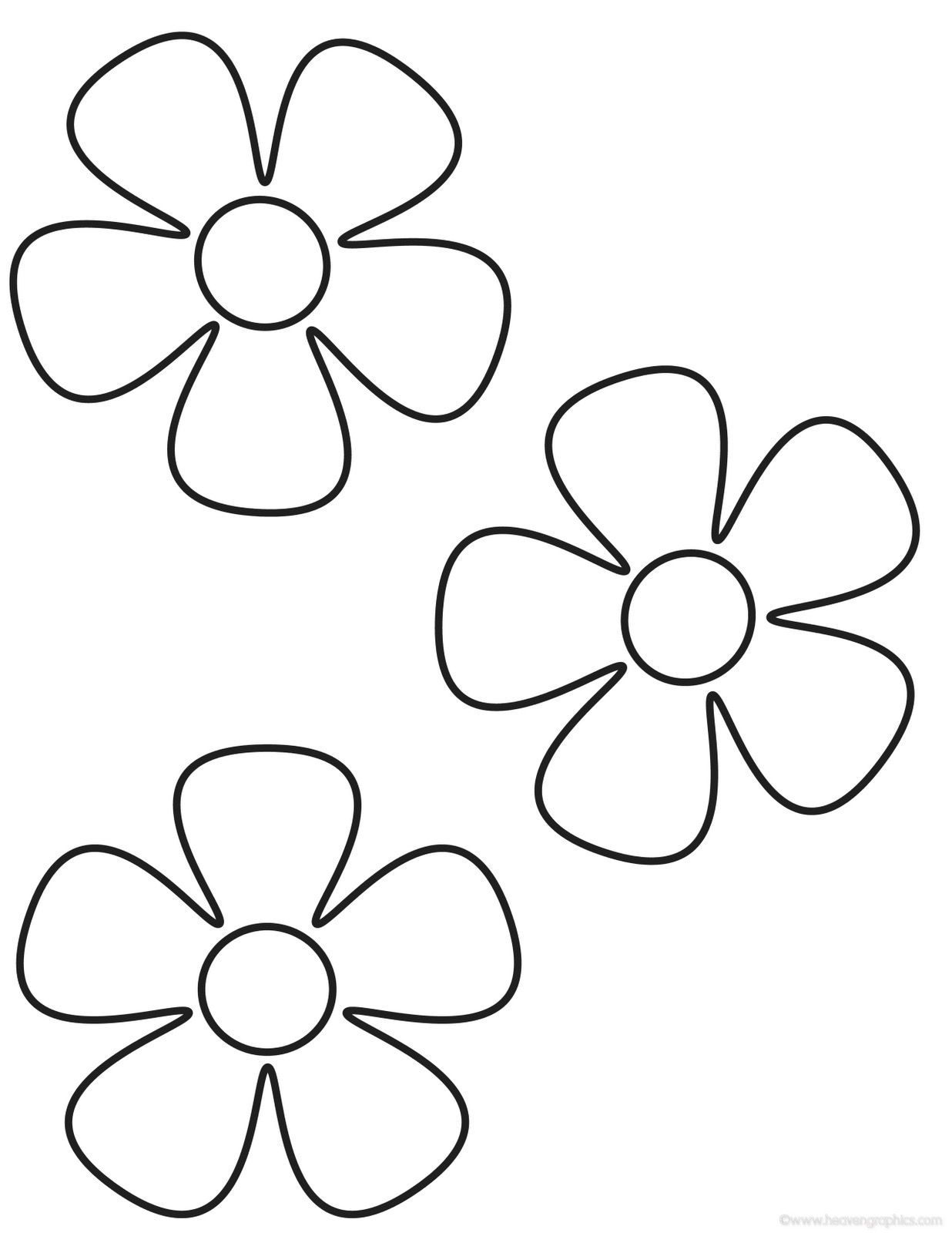 easy cute rose coloring pages pin by sherry stephan on flower coloring pages flower easy coloring pages cute rose