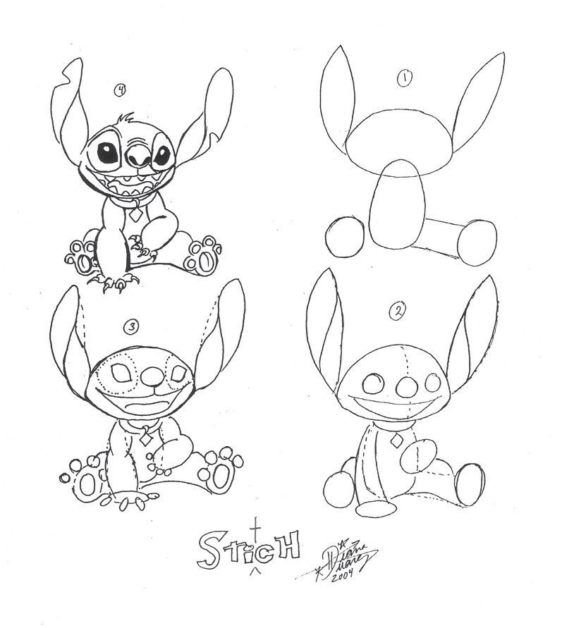 easy step by step drawings of disney characters the 25 best cartoon characters to draw ideas on pinterest drawings by disney step characters of step easy