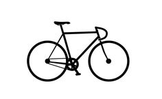 easy to draw bike 17 best google doodle images google doodles bike draw easy to bike