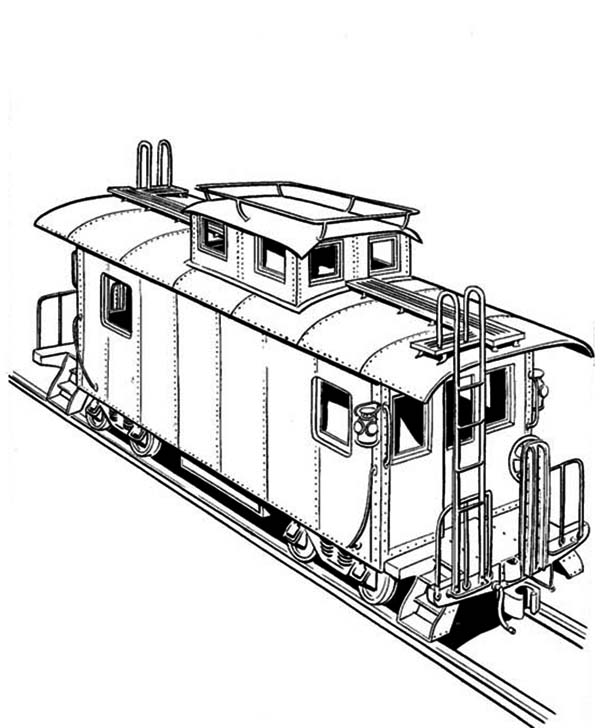electric train coloring pages free printable train coloring pages for kids cool2bkids train coloring electric pages