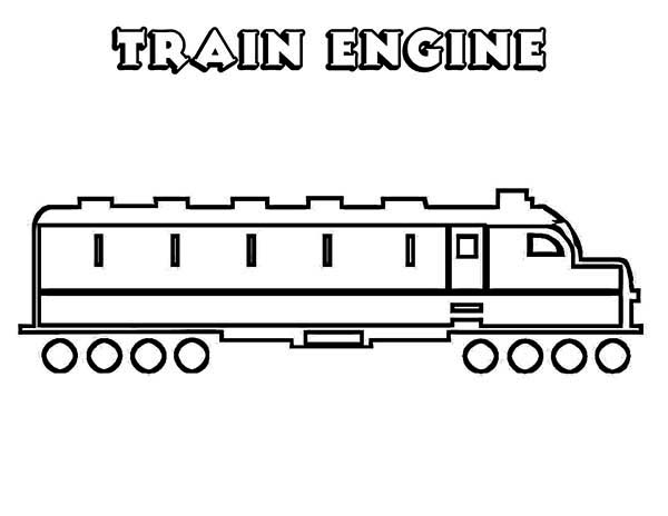 electric train coloring pages free steam trains coloring pages printable coloring train electric pages
