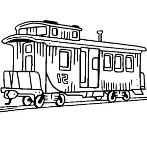 electric train coloring pages passenger train drawing at getdrawings free download train pages coloring electric