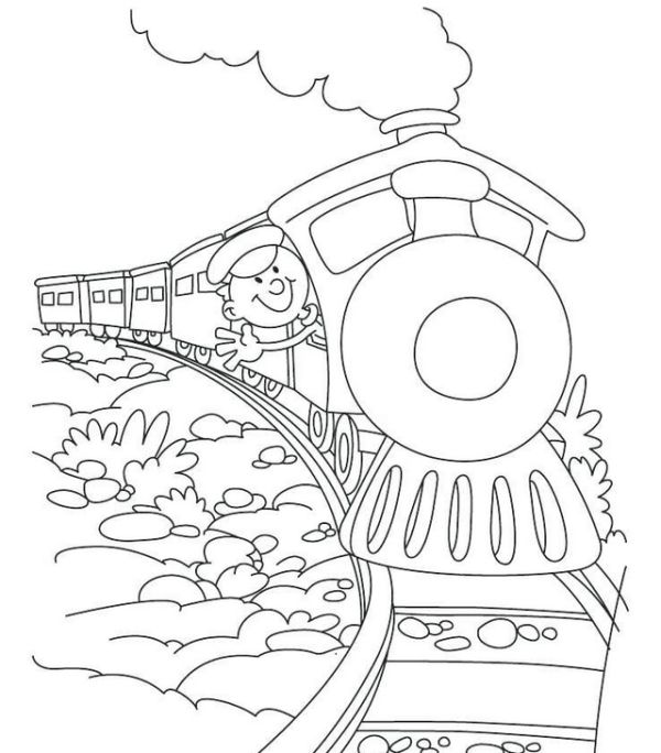 electric train coloring pages pts 4000 kindergarten coloring pages train coloring pages train electric coloring