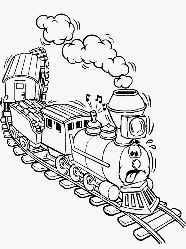 electric train coloring pages train coloring pages coloring pages printable coloring coloring train electric pages