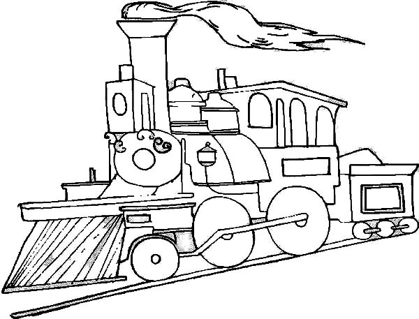 electric train coloring pages train coloring pages getcoloringpagescom train electric coloring pages
