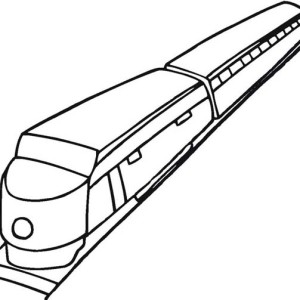 electric train coloring pages train engine coloring page clipart panda free clipart train coloring pages electric