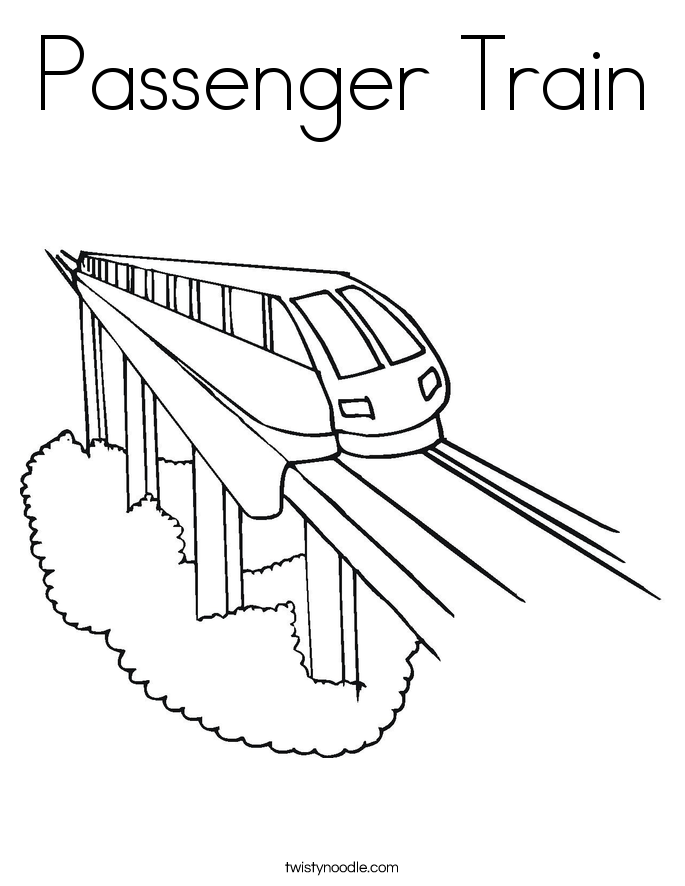 electric train coloring pages train locomotive coloring page color luna electric train coloring pages