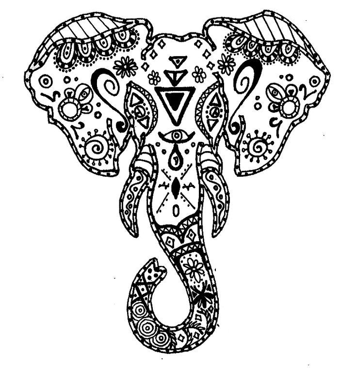 elephant trunk coloring pages elephant coloring page woo jr kids activities trunk elephant pages coloring