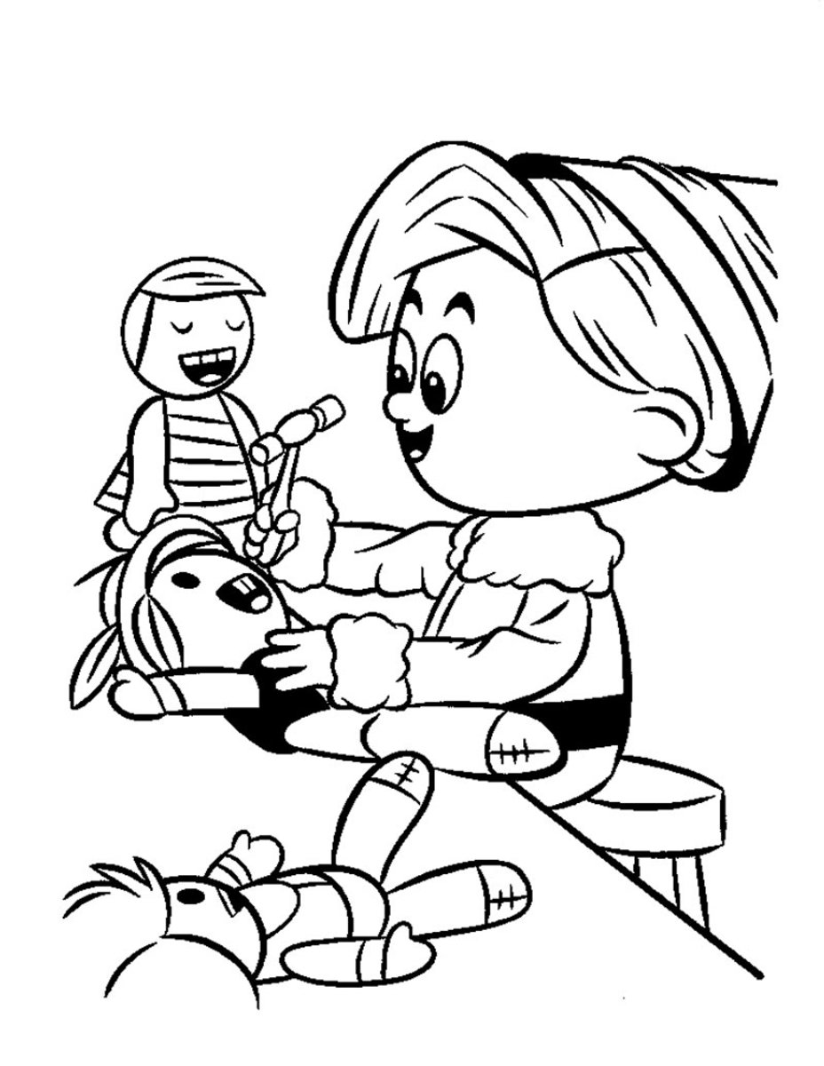 elf coloring elf on the shelf printable coloring pages free 101 coloring elf