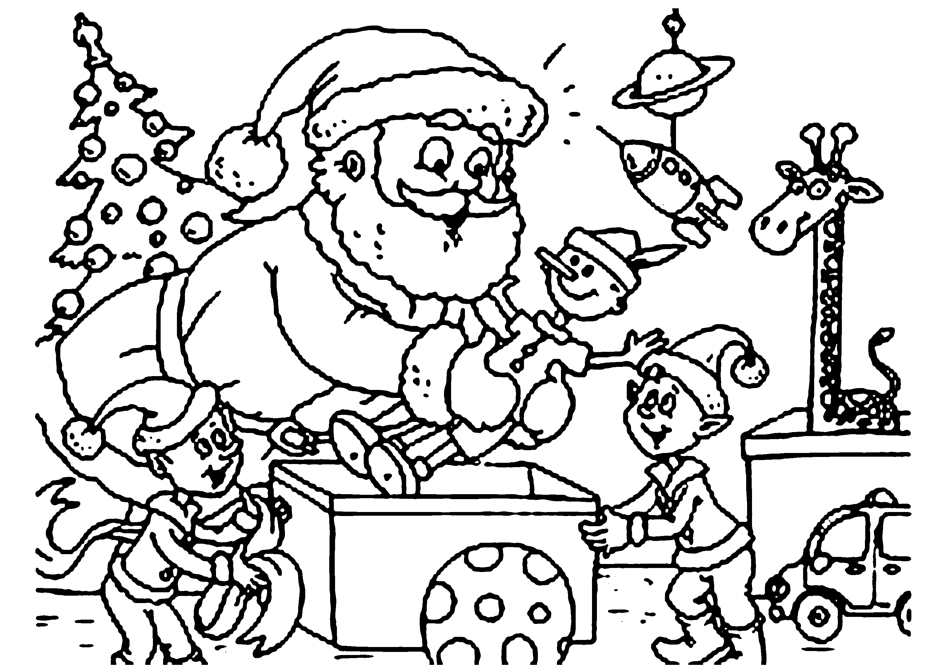 elf on the shelf coloring sheets 7 elf on the shelf inspired coloring pages to get kids elf coloring sheets the shelf on