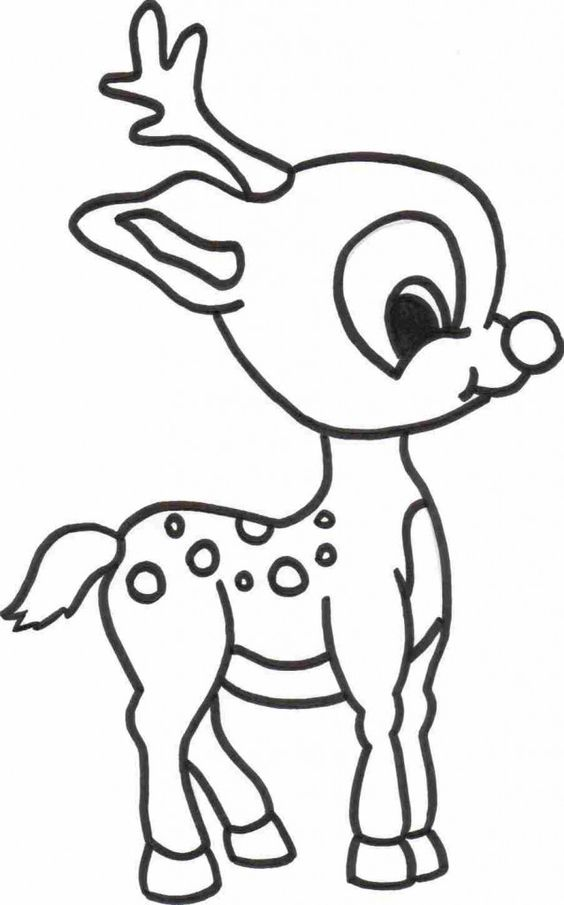 elf on the shelf coloring sheets elf on the shelf coloring page coloring pages elf shelf coloring the sheets on