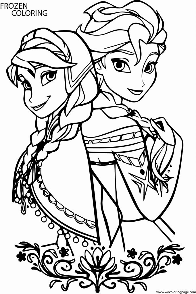 elsa pictures to color free printable elsa coloring pages for kids best to pictures color elsa