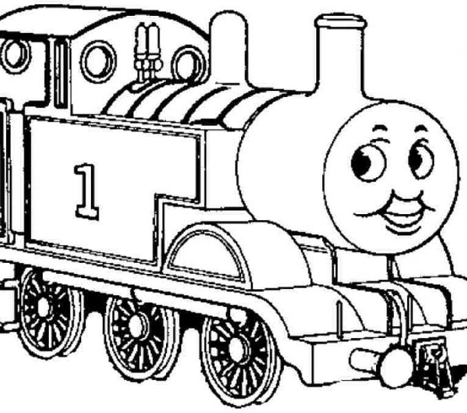emily the tank engine coloring pages emily coloring pages at getcoloringscom free printable coloring engine emily pages tank the