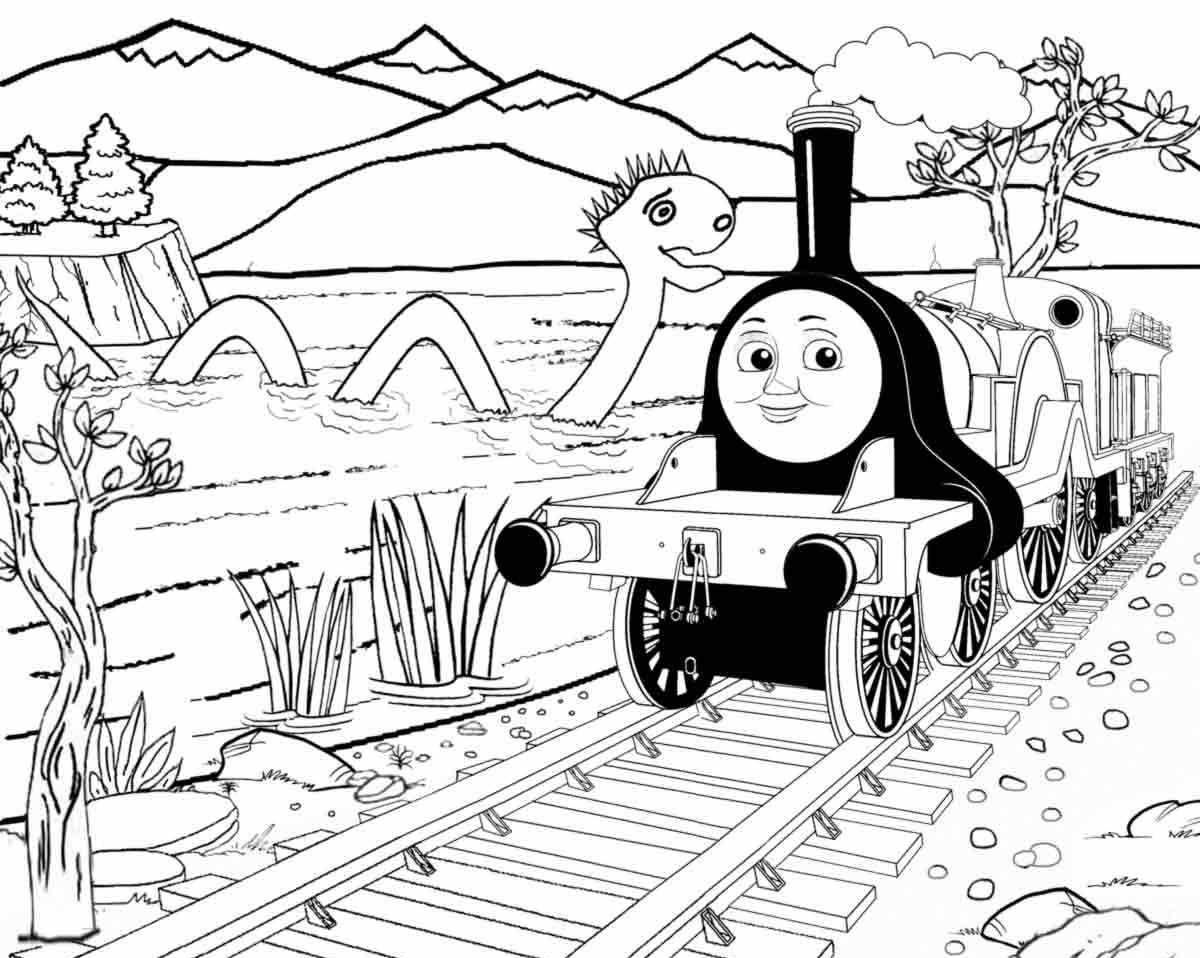 emily the tank engine coloring pages emily coloring pages at getcoloringscom free printable tank the emily engine pages coloring