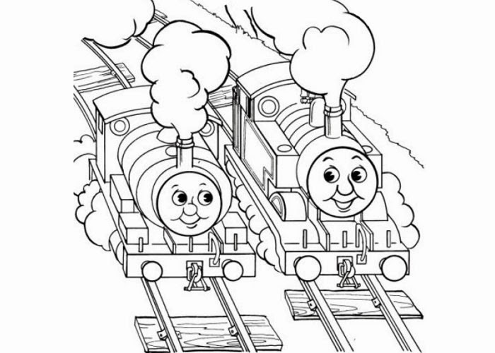 emily the tank engine coloring pages emily from thomas the train coloring pages divyajananiorg coloring pages engine emily tank the